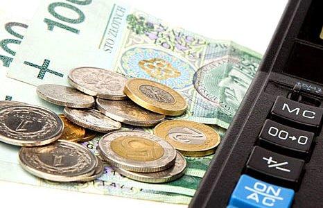 Jak wybierać kredyty?