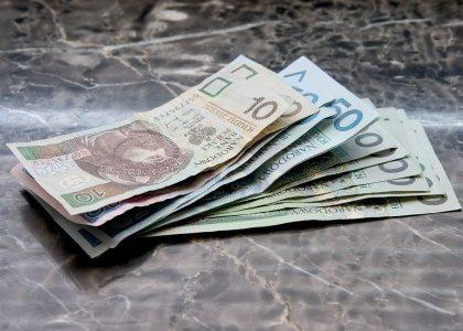 Ponad 1,6 miliona złotych kary dla dwóch znanych firm pożyczkowych – NetCredit i Incredit