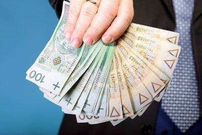 Usługi finansowe i pożyczki oferowane są wszędzie, i w wielu formach. Którą wybrać?