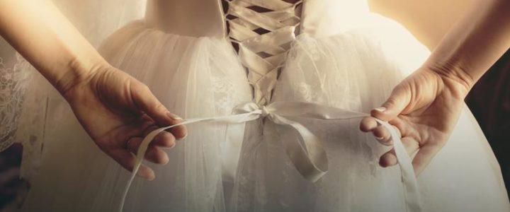 Skarbówka wzywa do siebie nowożeńców. Urzędnicy wypytują o koszty przyjęć weselnych