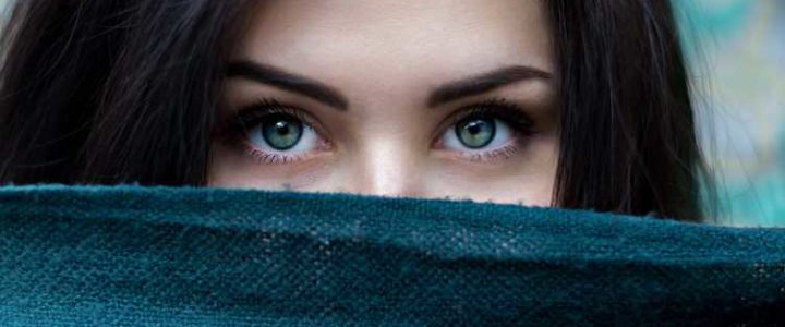 Jak się pozbyć łupieżu – wypróbuj naturalne metody