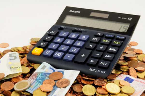 Szybka pożyczka dla bezrobotnych