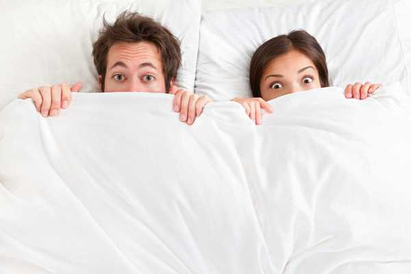 pozbycie się łóżkowych kompleksów 1