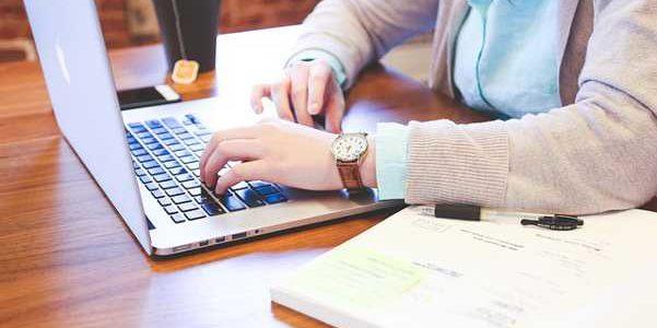 Przelew weryfikacyjny – przepustka do pożyczki chwilówki