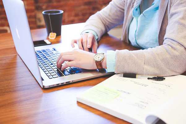 Przelew weryfikacyjny - przepustka do pożyczki chwilówki