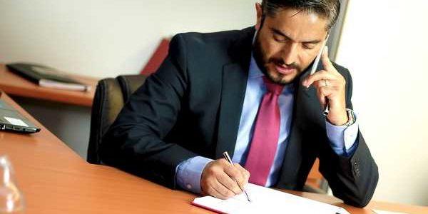Prawnik – Warto pamiętać, żeby wybierać prawnika w mądry sposób