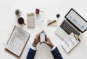 Kredyt obrotowy dla firm - wszystko co musisz o nim wiedzieć