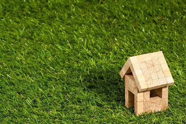 Kredyt hipoteczny - porady, których powinieneś unikać