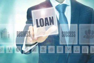 Pożyczka online – jak to działa?