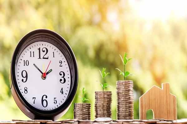 Czym jest RRSO i jak wpływa na koszt kredytu?